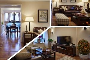 重庆现代美式家具定制