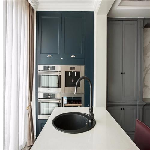 现代美式家具