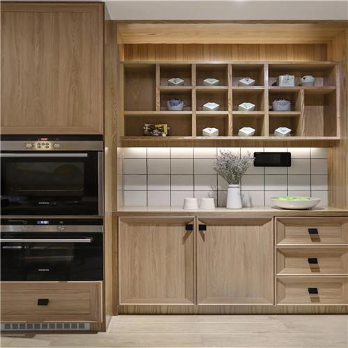 重庆新中式家具定制